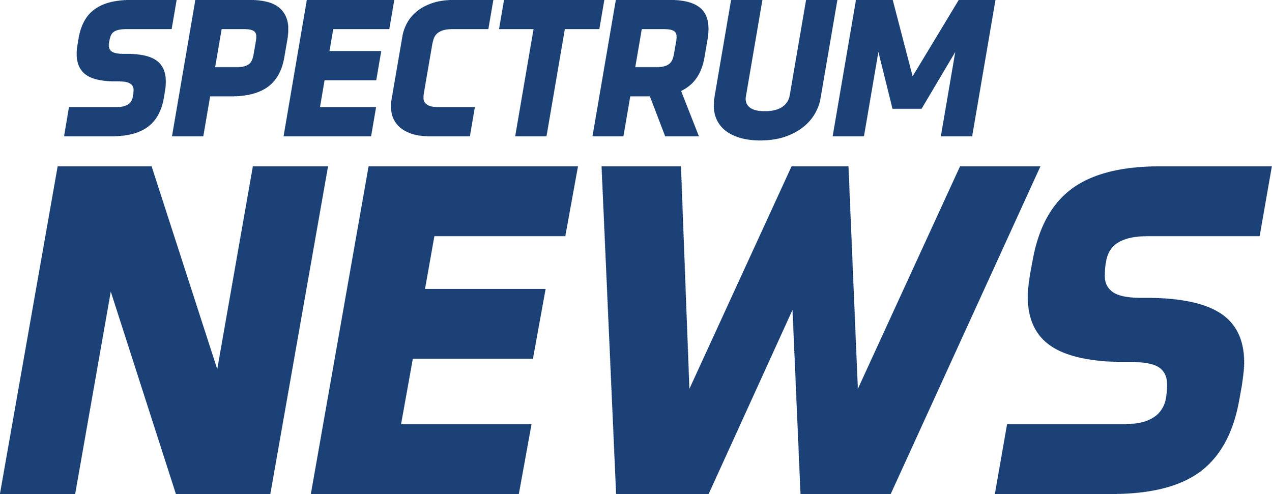 SPECTRUM_LOGO_NEWS_RGB_FLAT_BLUE_OW.jpg