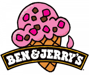 ben-and-jerrys-logo-e1515416806418.png