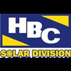 HBC Solar.png