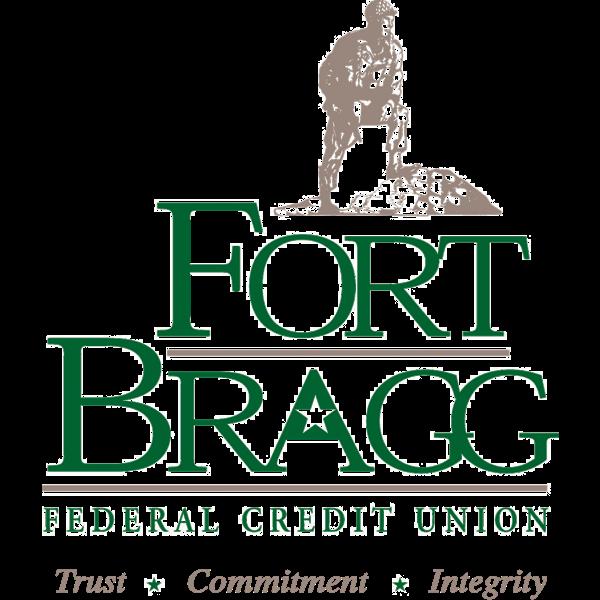 Fort Bragg FCU.png