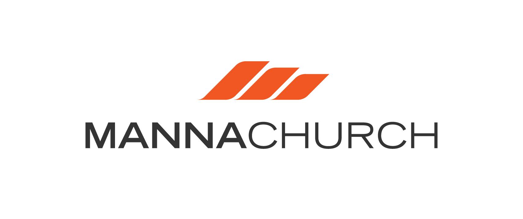 Manna Church final logo july 2012-03 (3).jpg