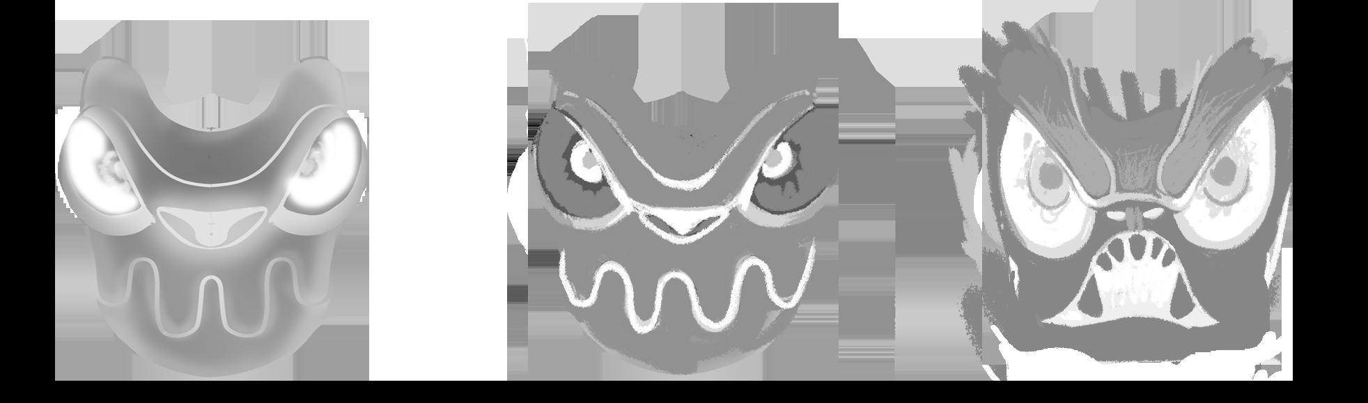 mask design.png