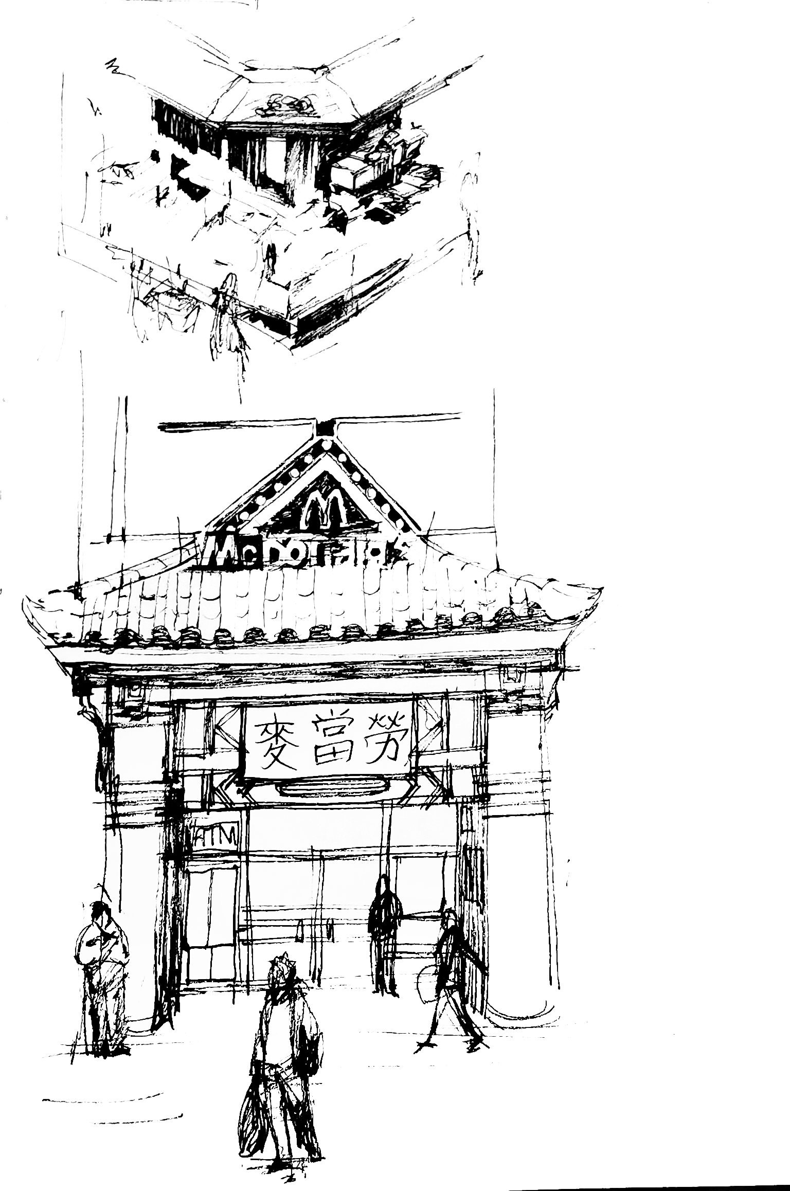 chinatown sketches2.png