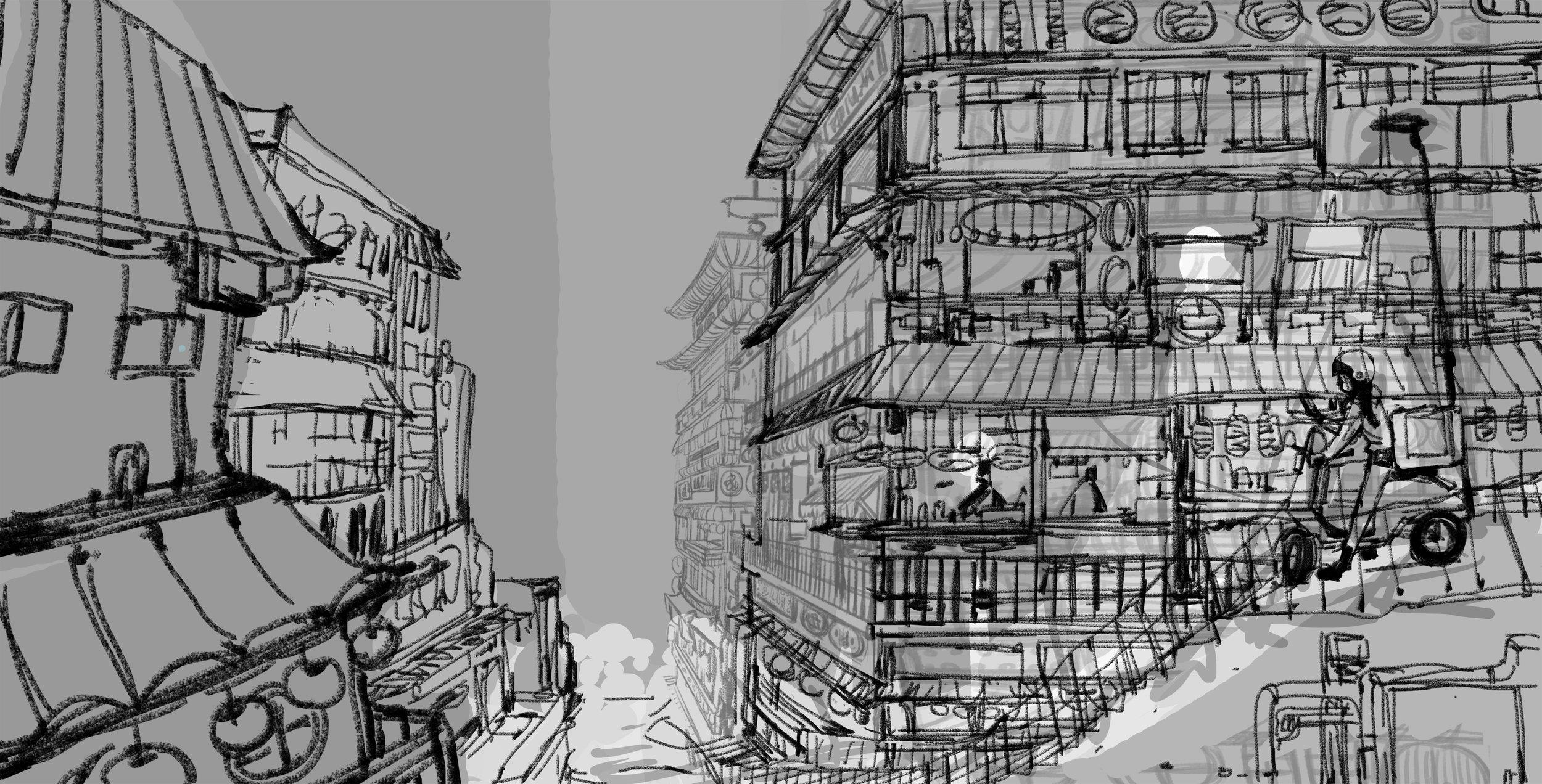week7 sketch.jpg