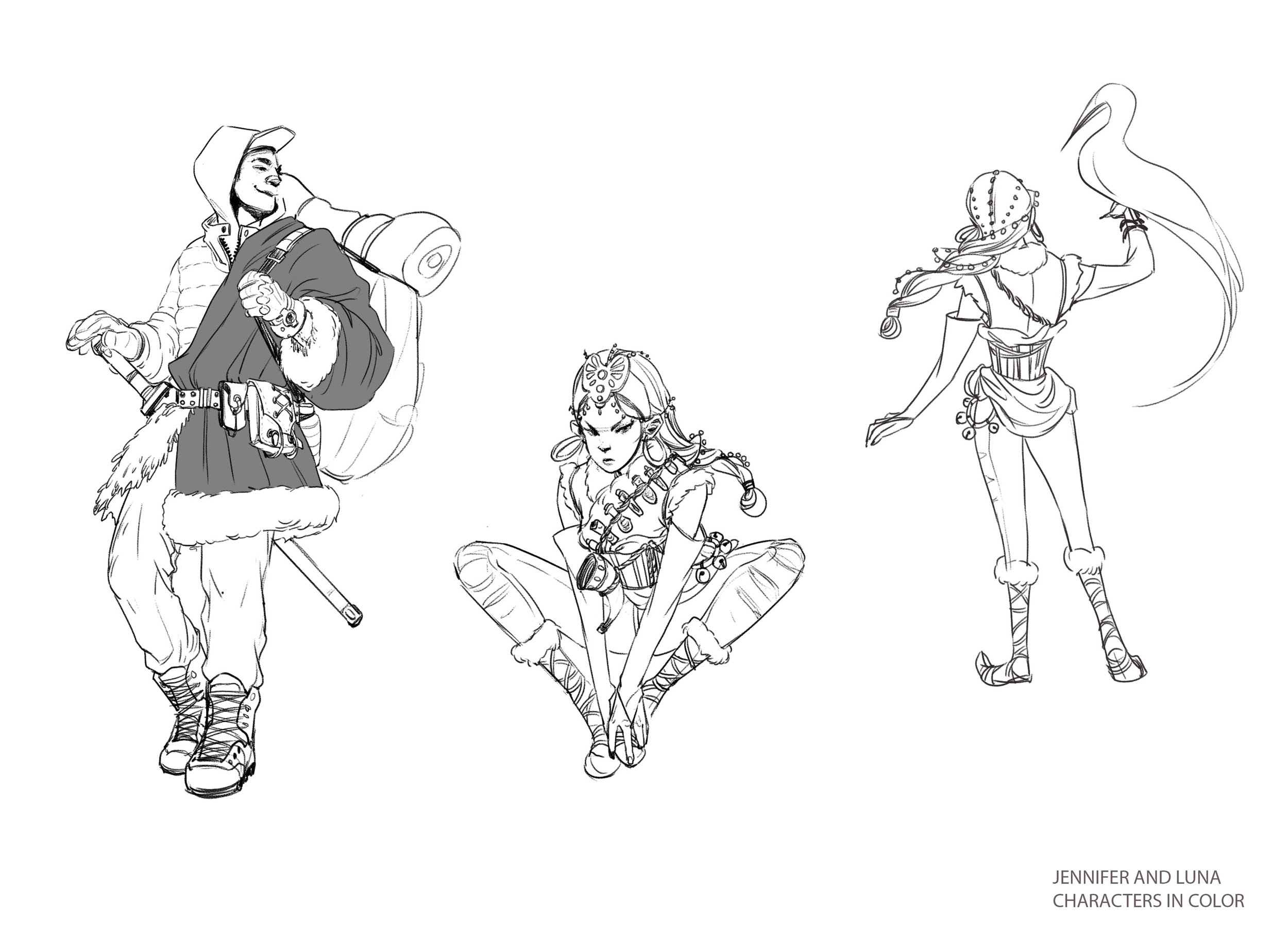 game concept character line.jpg