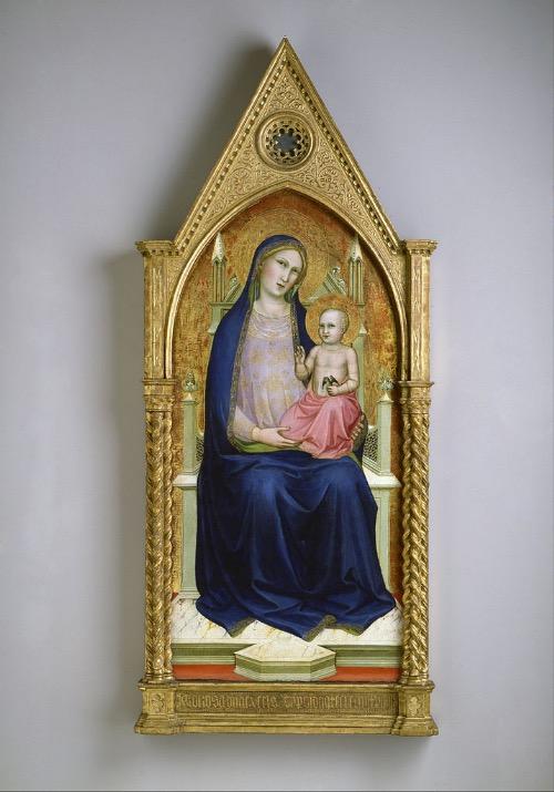 716px-Lorenzo_Monaco_-_Madonna_Enthroned_(from_a_ten-part_altarpiece)_-_Google_Art_Project.jpg