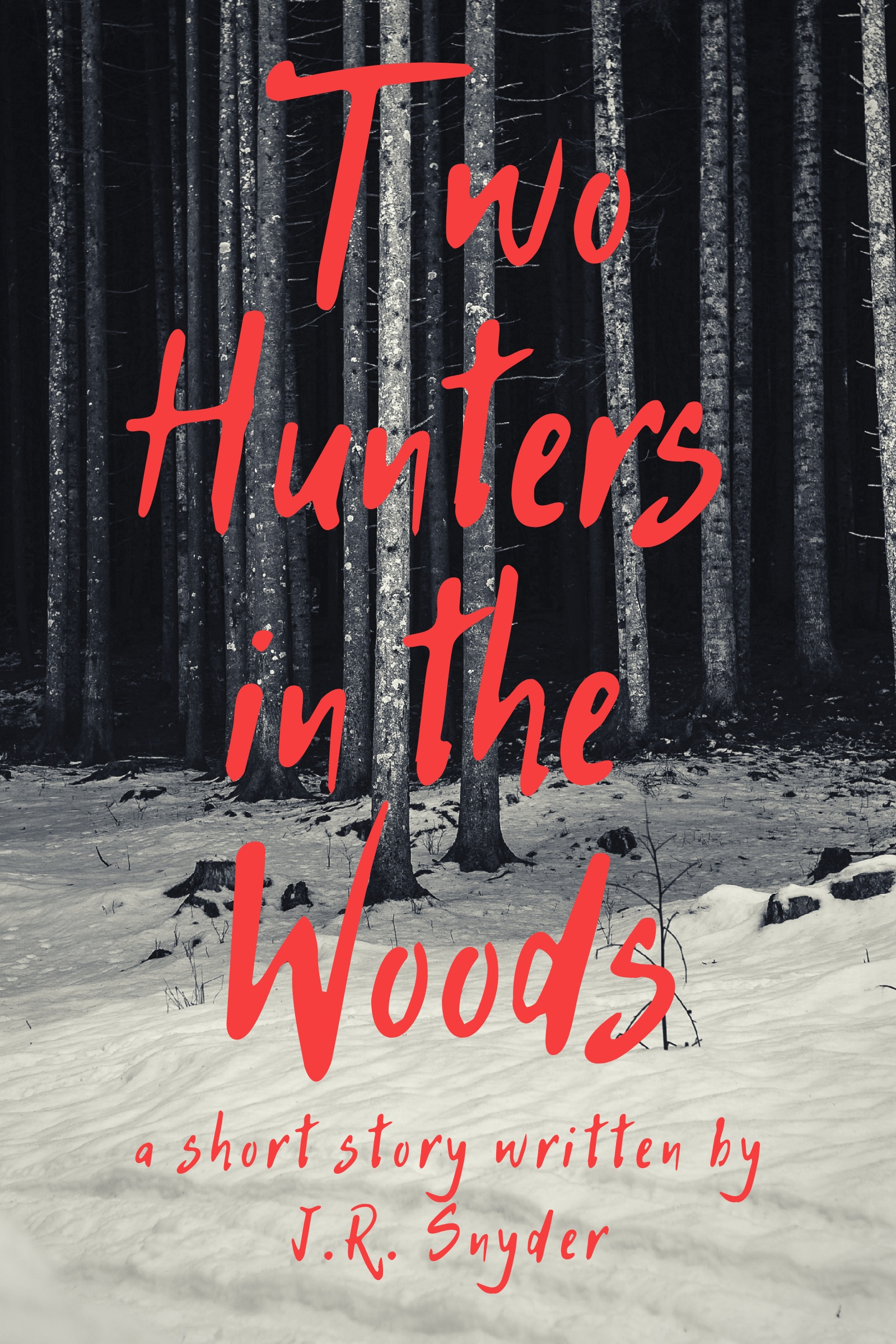 Two Hunters in the Woods Cover-5.png