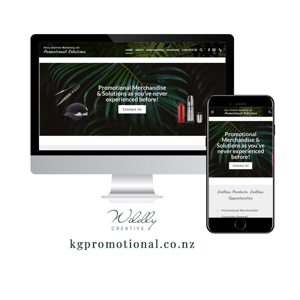 kgpromotional2.jpg