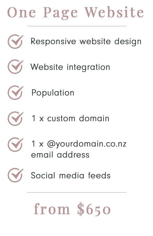 one page website.jpg