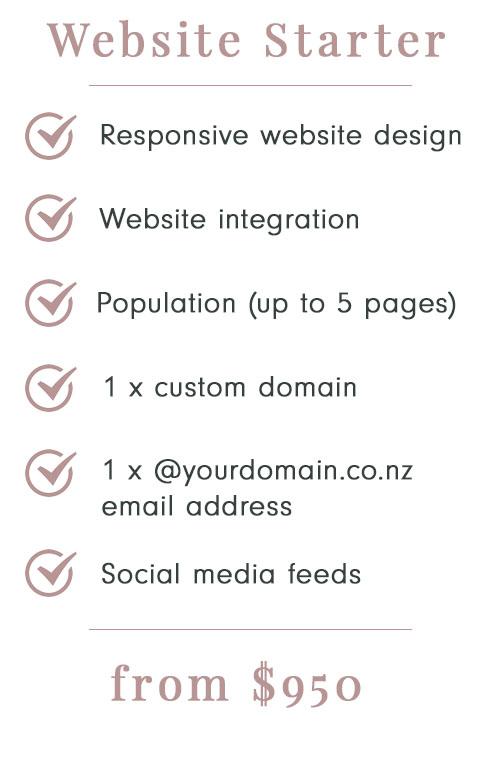 website_starter.jpg
