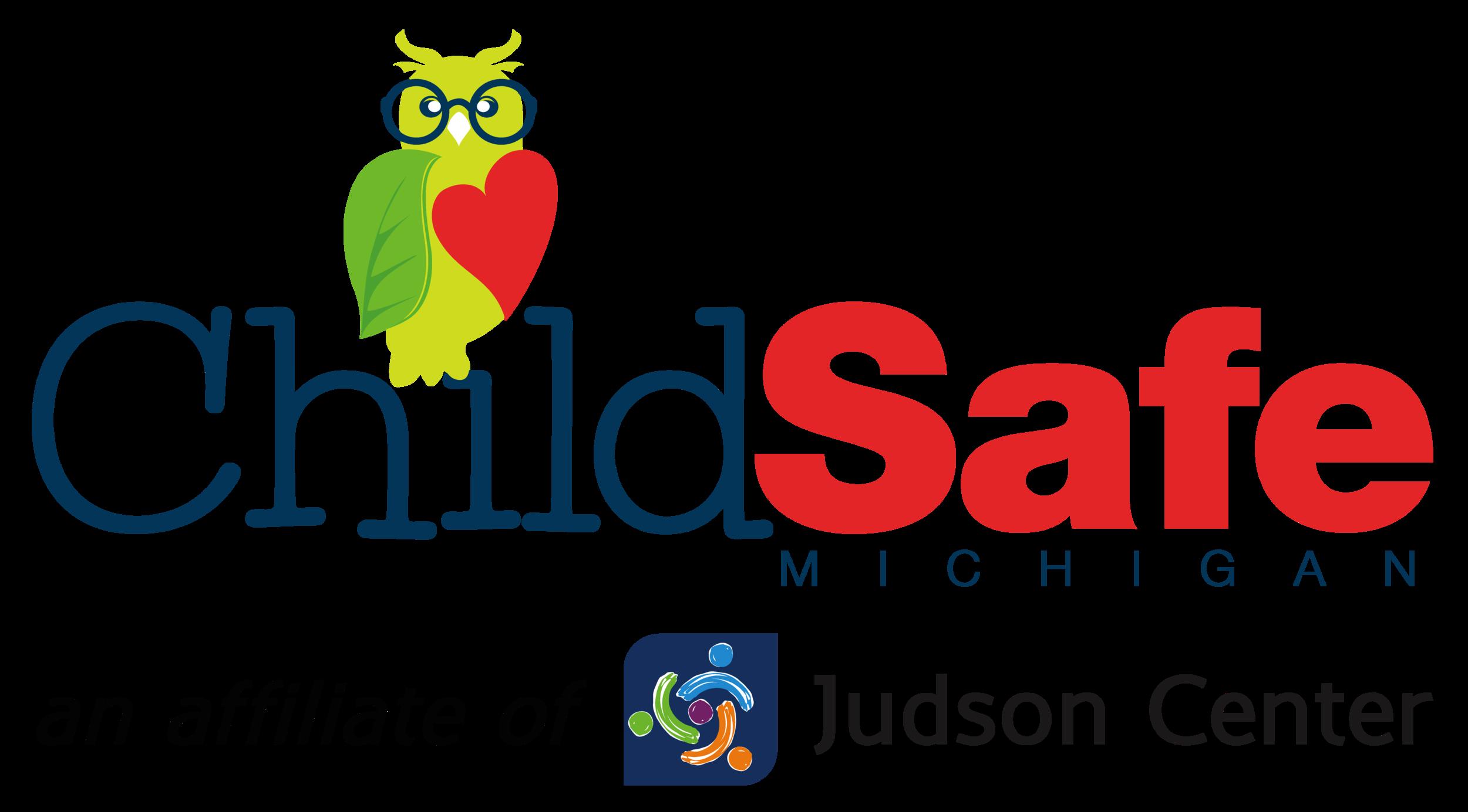 CSM_JC_Logo-2.png