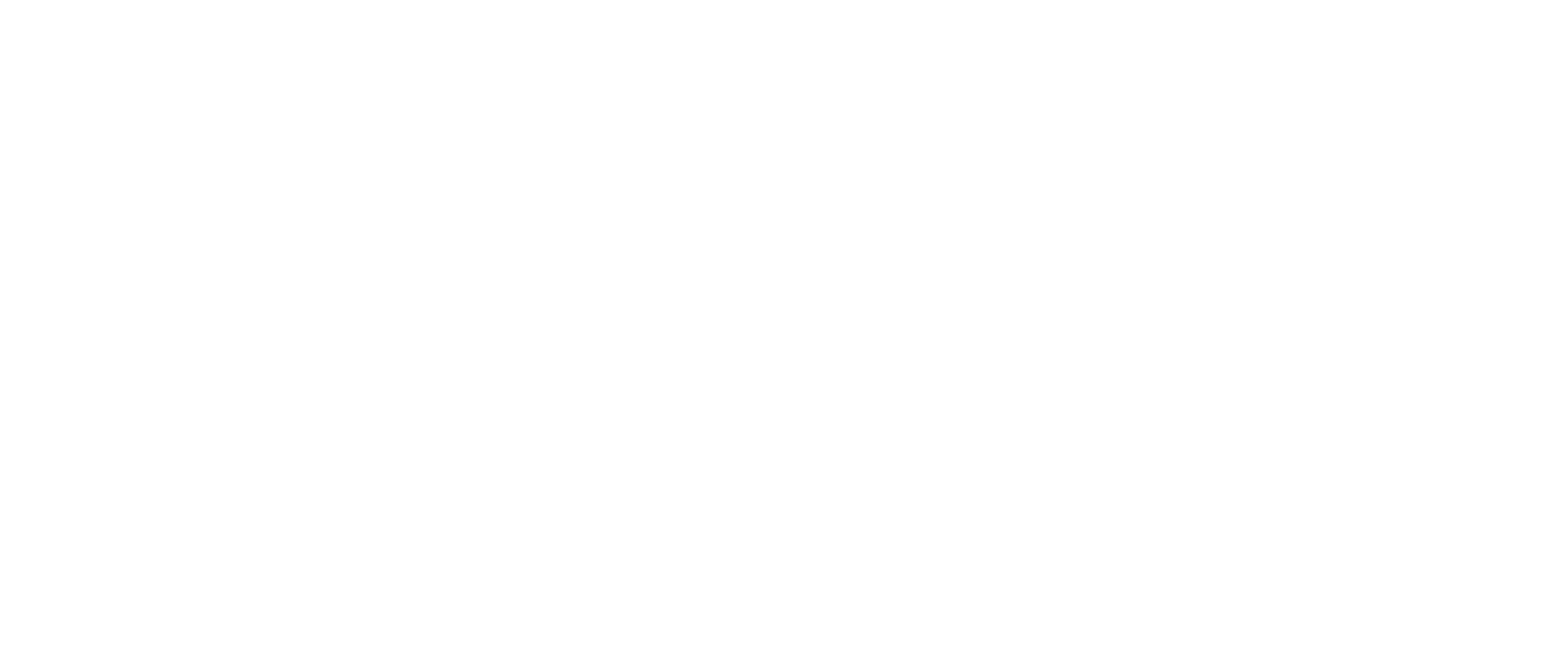 loveyourcity_whitesmaller-01-01.png
