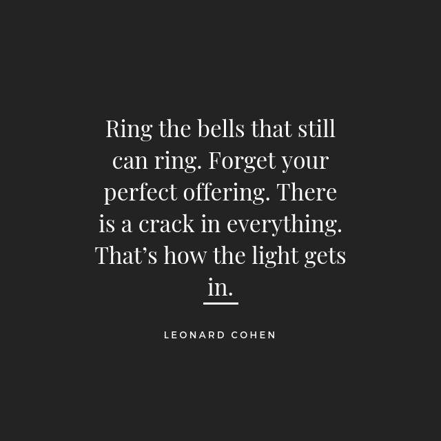 Leonard Cohen quote.PNG