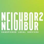 neighbor2neighbor.jpg