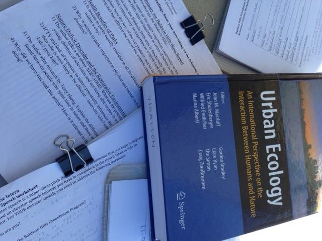BH urban eco Book.JPG