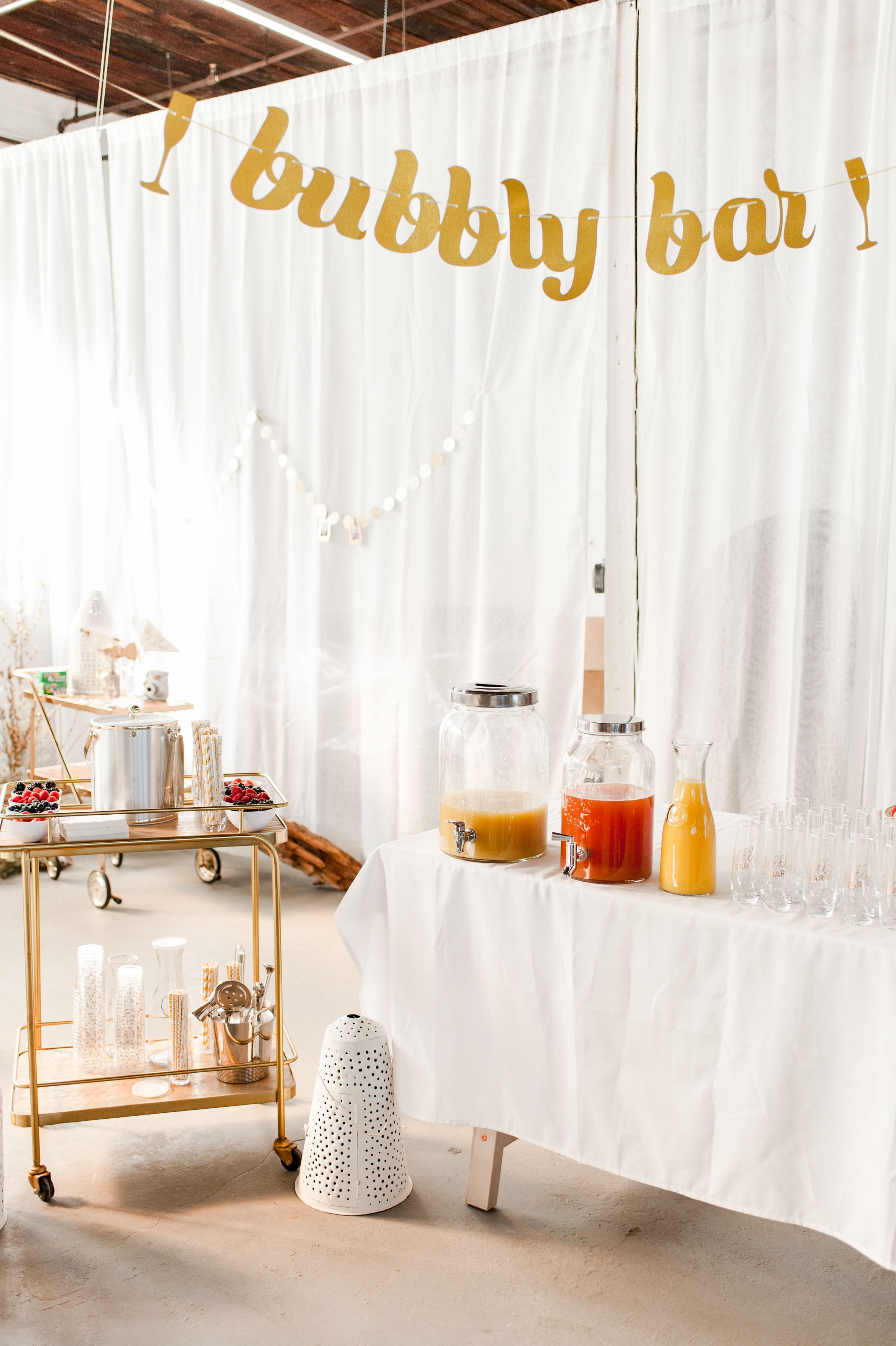 Baby Showers at the tannery loft.JPG