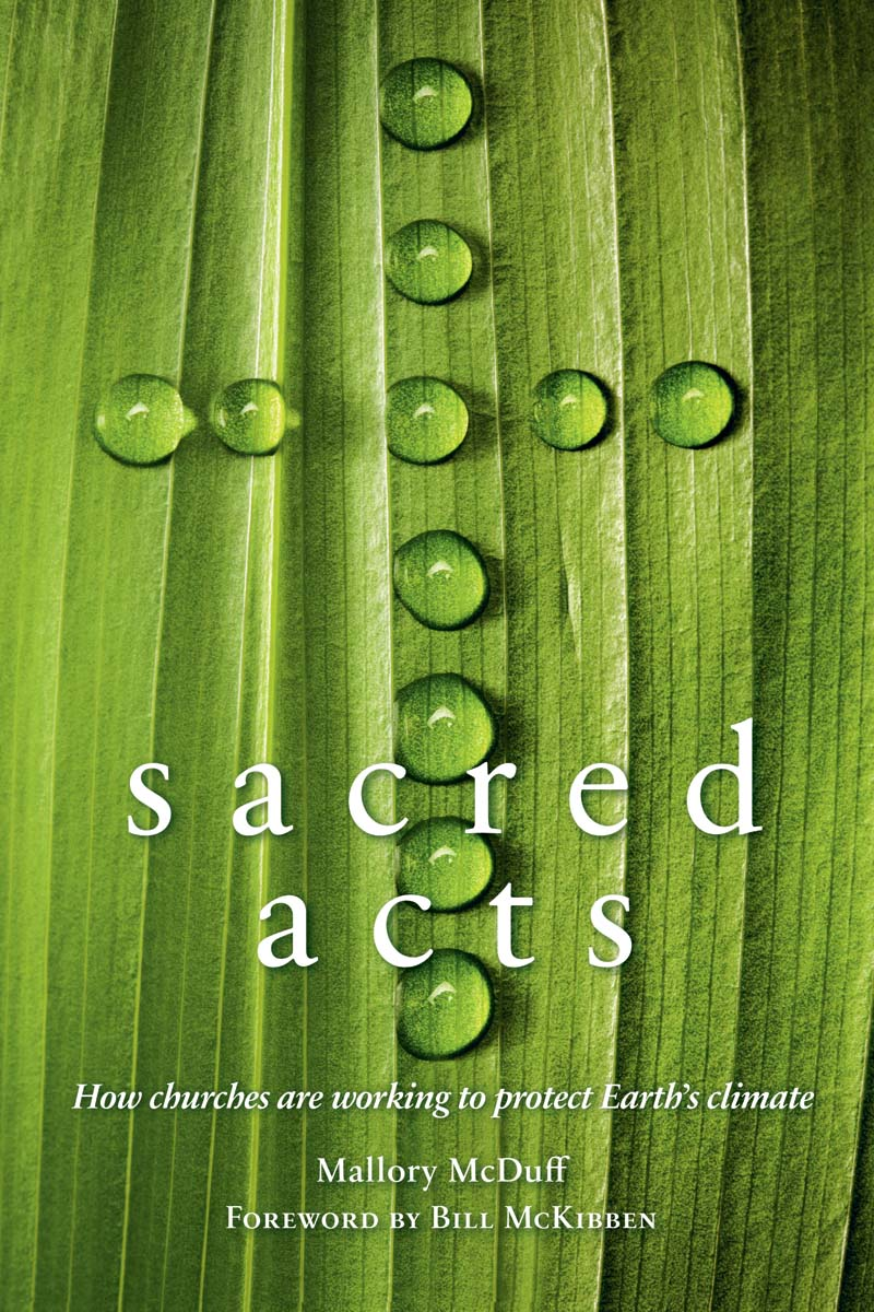 SacredActs_finalcover.jpg