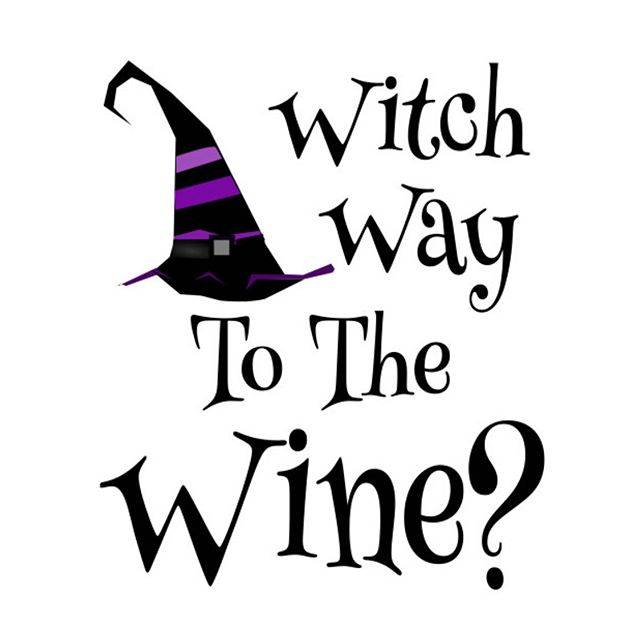 Candy is dandy but wine is divine! 1/2 price bottles of wine tonight! Happy Halloween from the team at Windsor 🎃 #happyhalloween