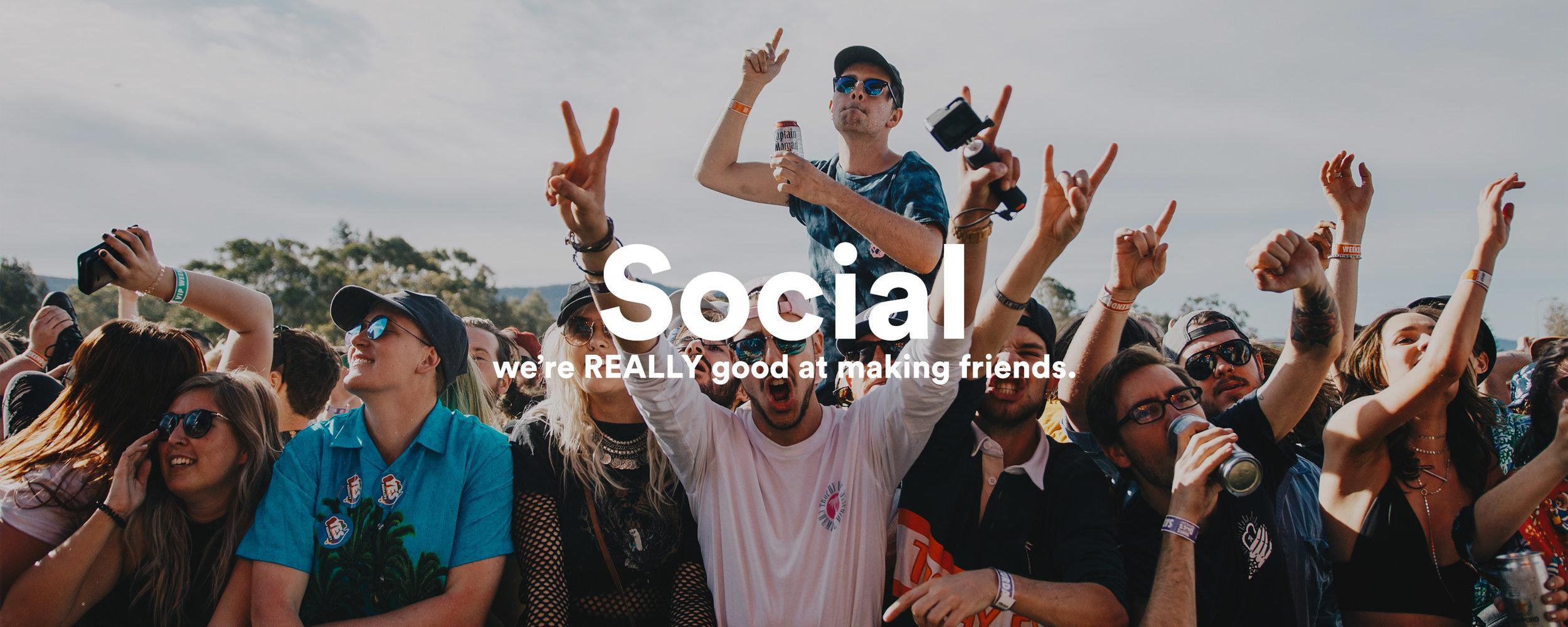 SOCIALCONTENTBANNER.jpg