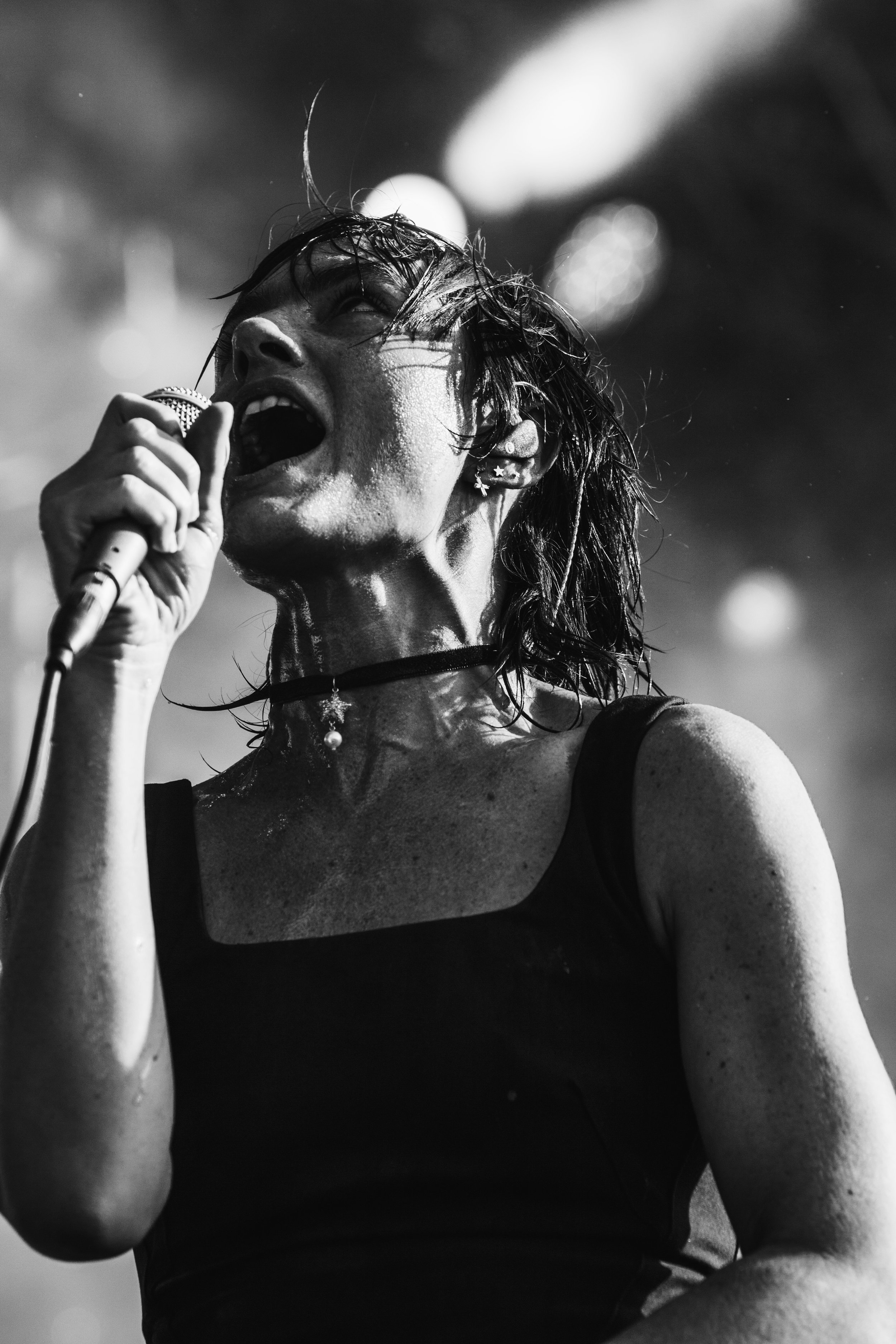 PREATURES @ MOUNTAIN SOUNDS.jpg
