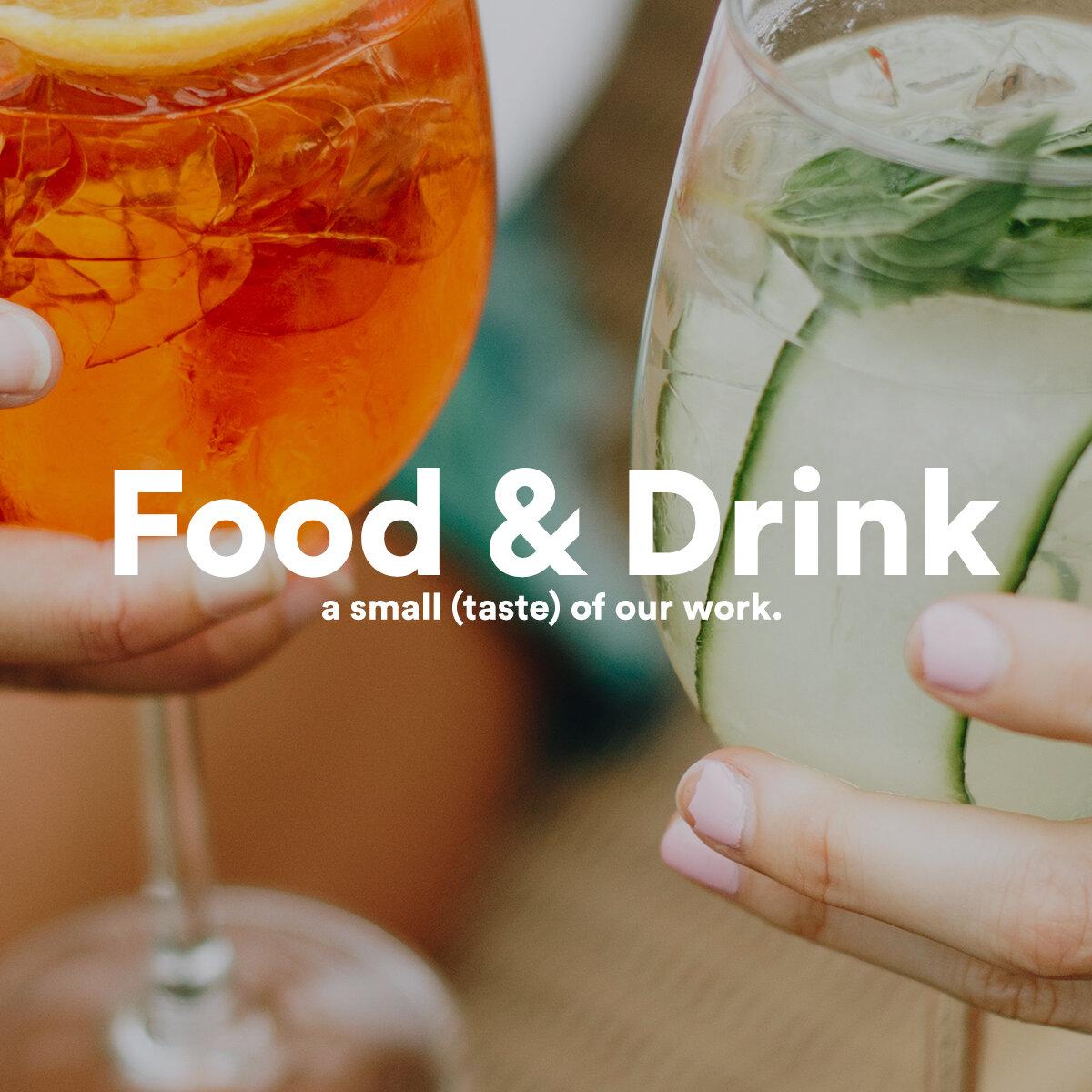 FOOD&DRINKSQUARE.jpg