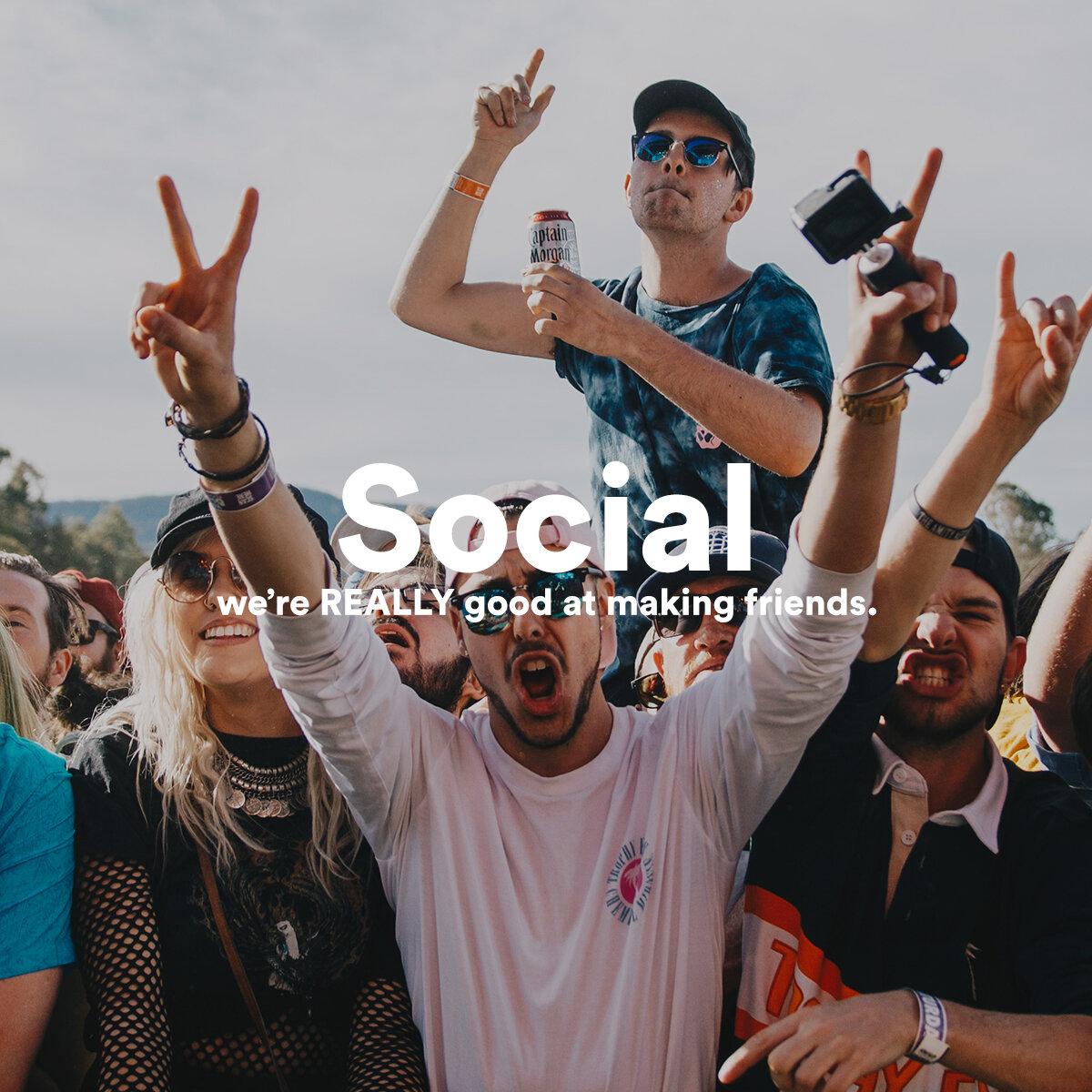 SOCIALCONTENTSQUARE.jpg