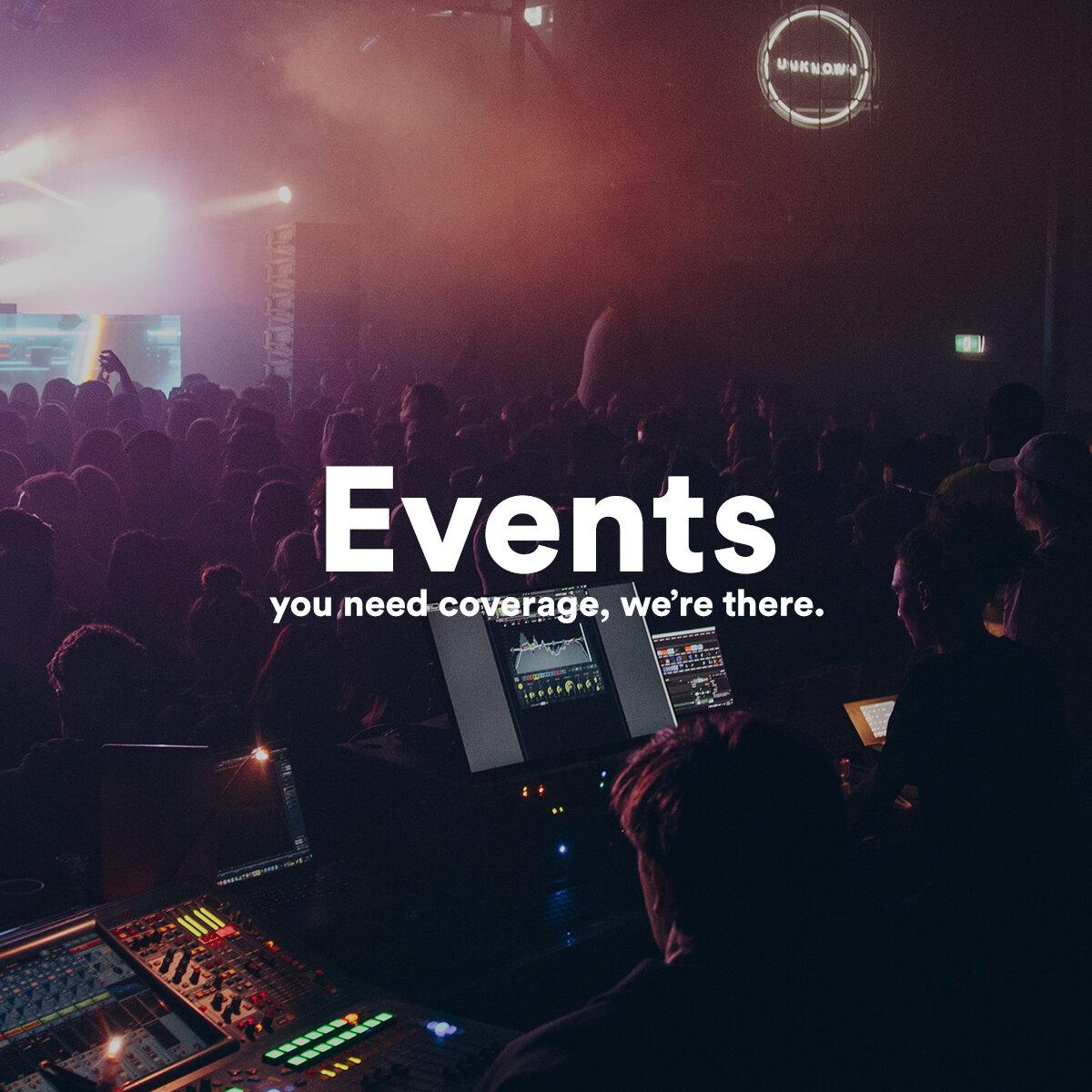 EVENTSSQUARE.jpg