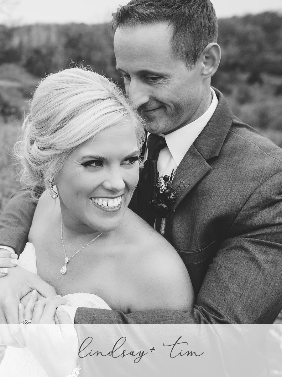 almquist-farm-wedding-images.jpg