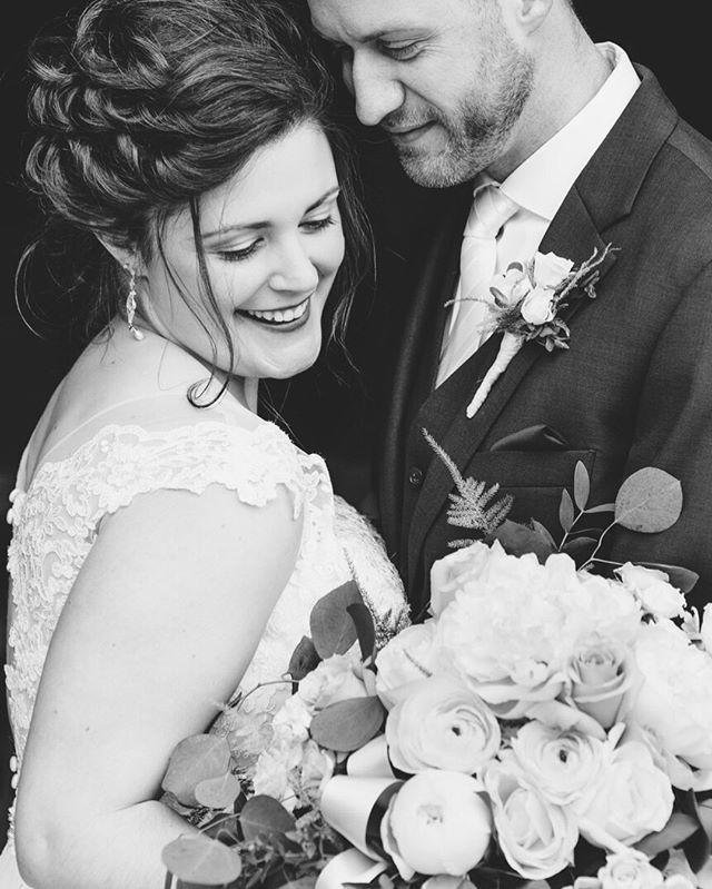 Stolen moments before the ceremony..... #minneapolisweddingphotographer #stpaulweddingphotographer #mnwedding #midwestbride #minnesotabride #mnweddings #minnesotaweddingphotographer #weddinginspo #mnweddingphotographer #mnbride #bridetobe #almquistfarm #mywedding #shesaidyes #theknotmn @mspmagweddings #twincitiesbride #twincitieswedding #loveauthentic @minnesotabride #weddingday #allinthedetails  #minnesotaweddingplanner #mplswed #minnesotaengagement @wedmsp  #twincitiesbride