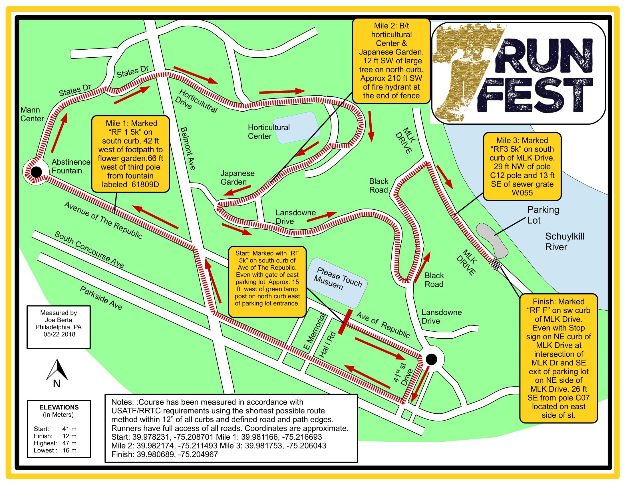 Runfest 5k-1.jpg