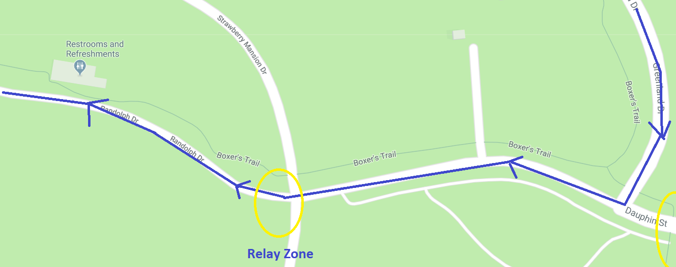 Relay exchange and bus stop.png