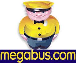 MEGABUS LOGO 2.jpg