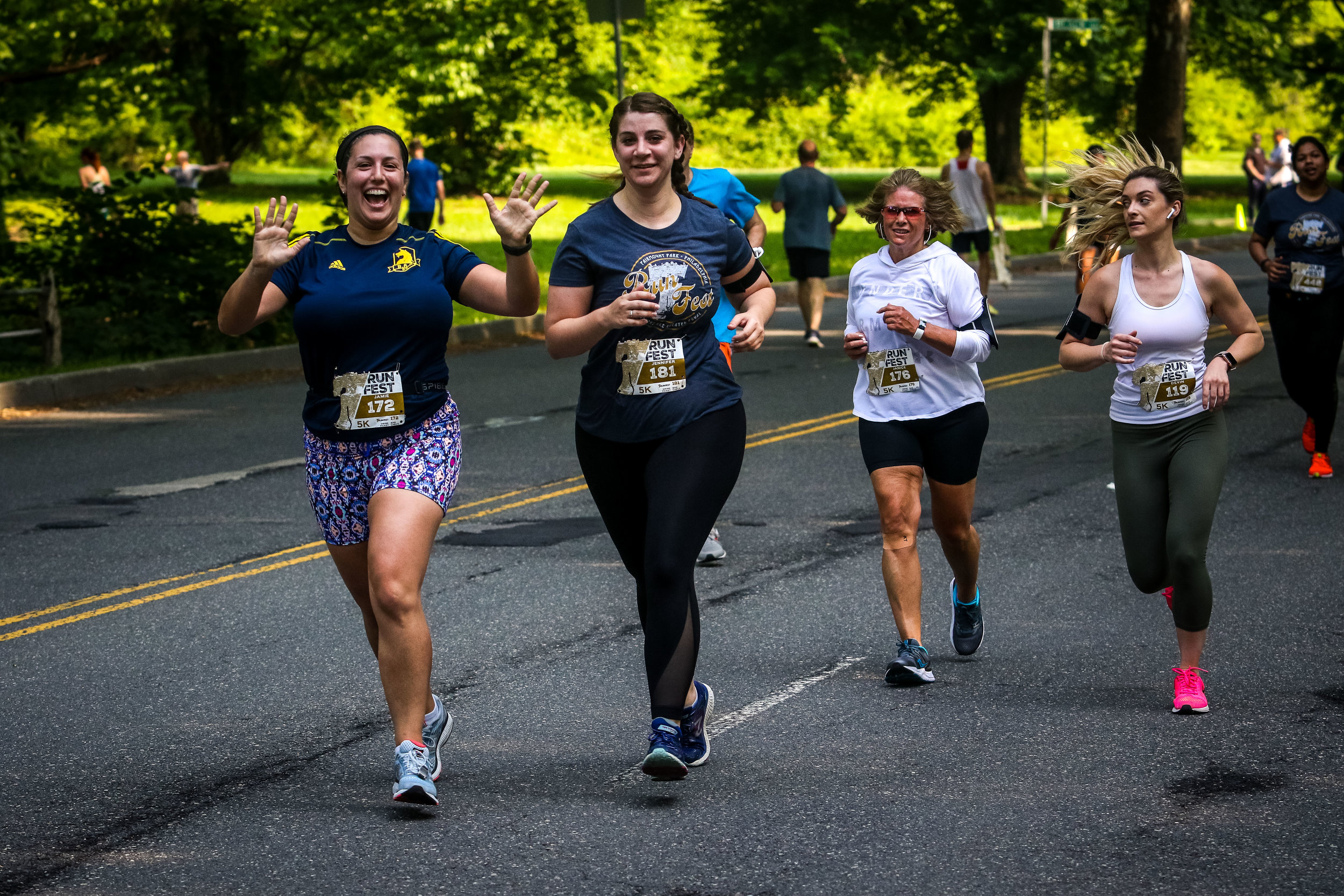 RunFest Tin tacker (5K)-1.jpg