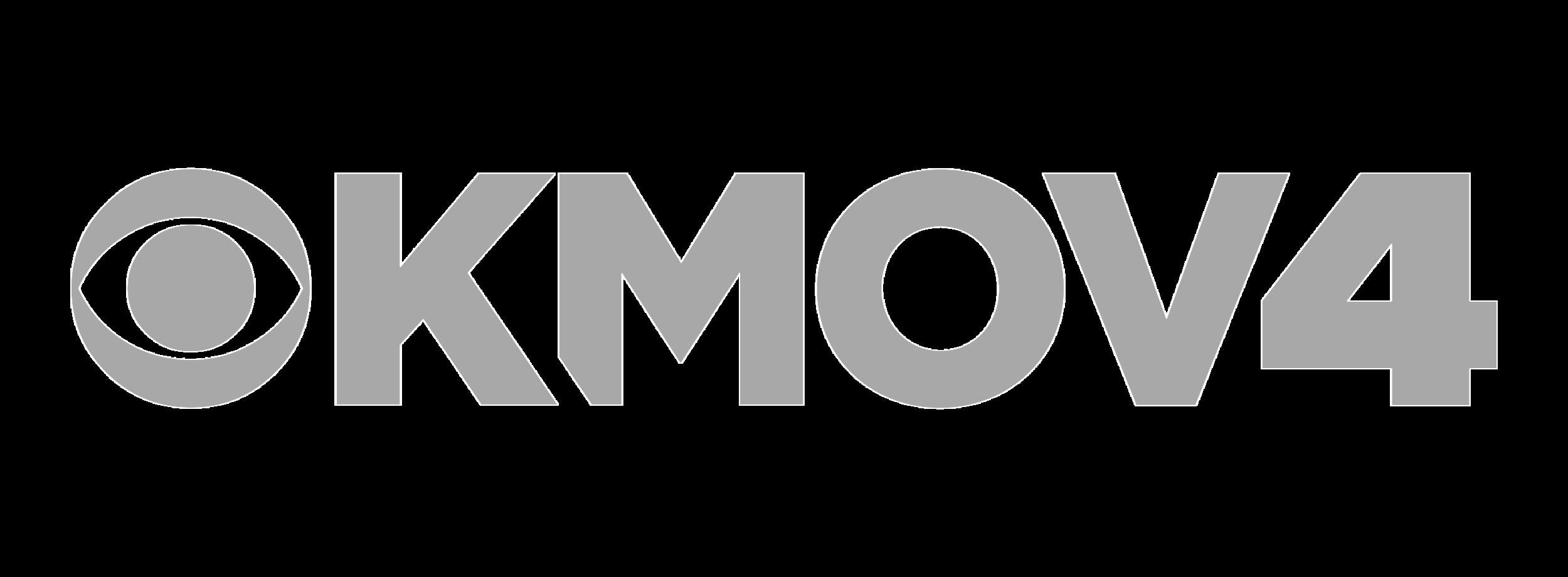 4-KMOV.png