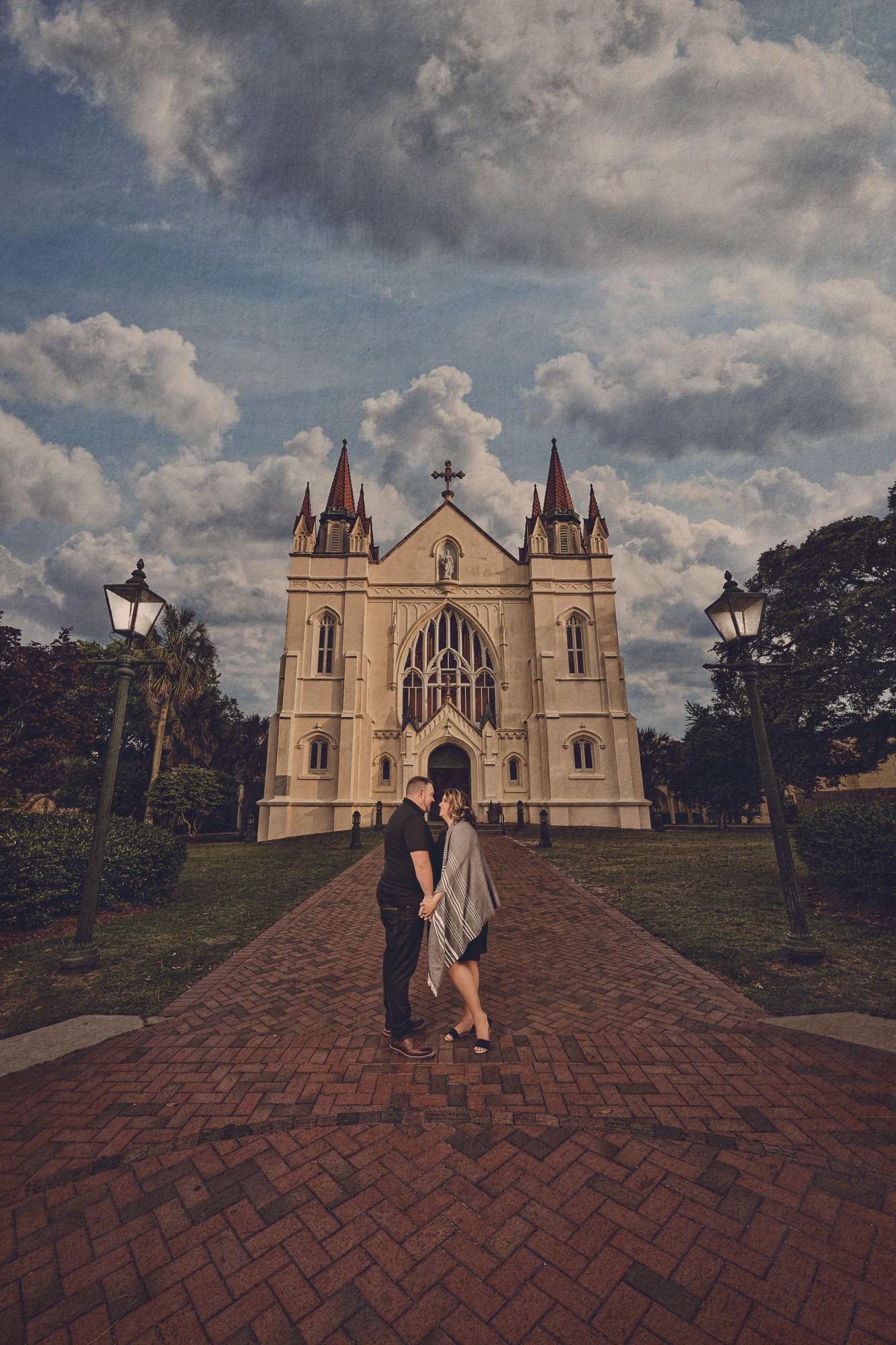 zachdalinphotography-wedding-17.jpg