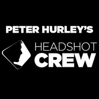 Mentored by Peter Hurley, one of the world's premier headshot photographers.