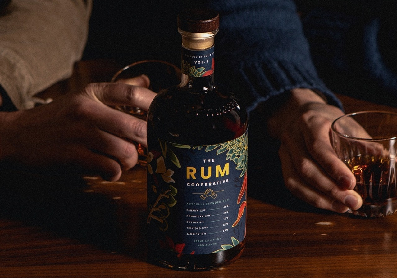 bully-boy-the-rum-cooperative.jpeg