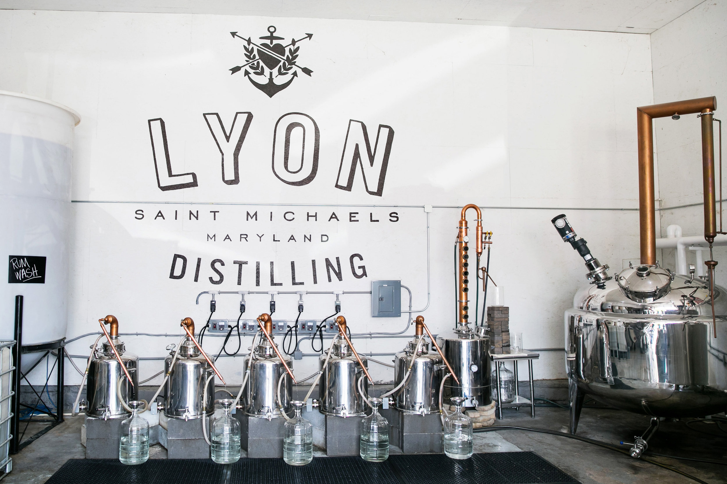 lyon-distilling-pot-stills.jpg