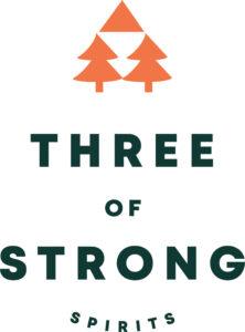 three-of-strong-spirits-logo.jpg
