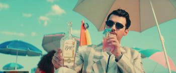 jonas-brother-bayou-rum-2.jpg
