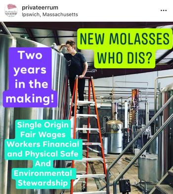 privateer-molasses.jpg