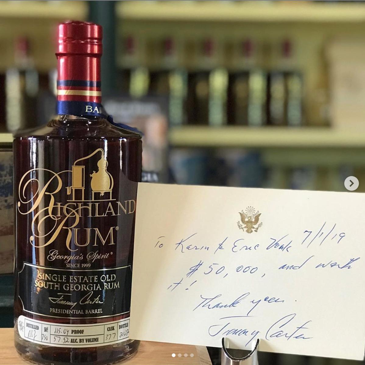 richland-presidential-rum.jpeg