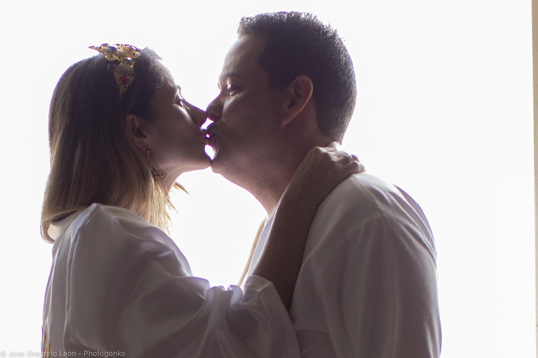 _MG_1578-Photogonko-Weddings-M&L.jpg