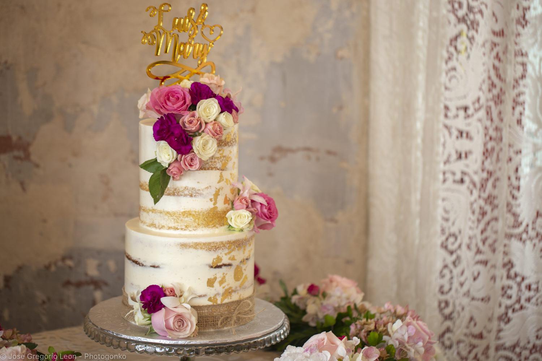 _MG_1719-Photogonko-Weddings-M&L.jpg