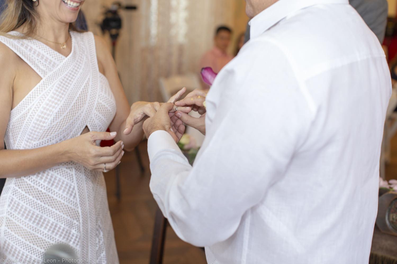 _MG_1834-Photogonko-Weddings-M&L.jpg