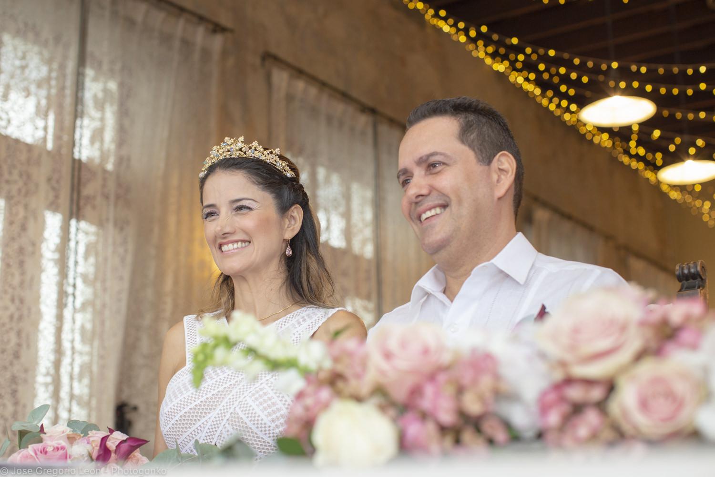 _MG_1822-Photogonko-Weddings-M&L.jpg
