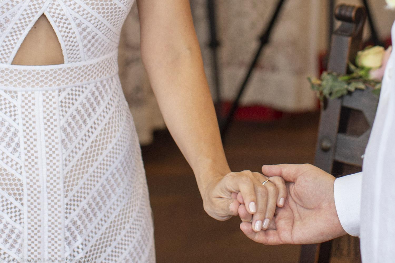 _MG_1847-Photogonko-Weddings-M&L.jpg