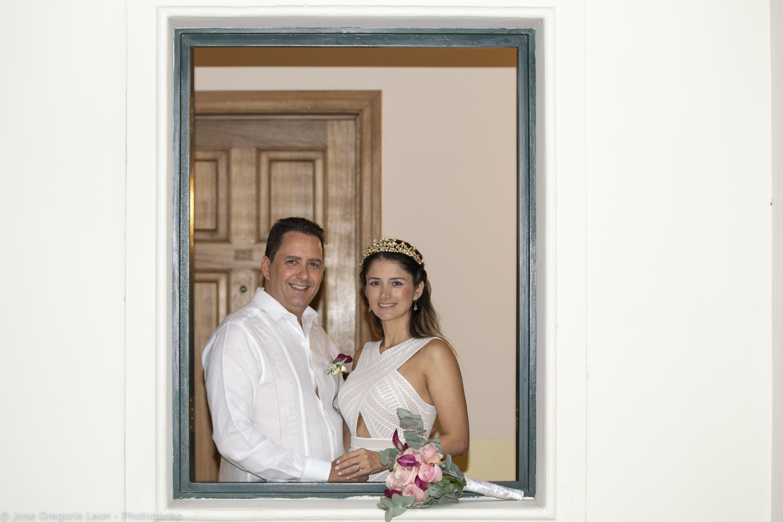 _MG_2054-Photogonko-Weddings-M&L.jpg