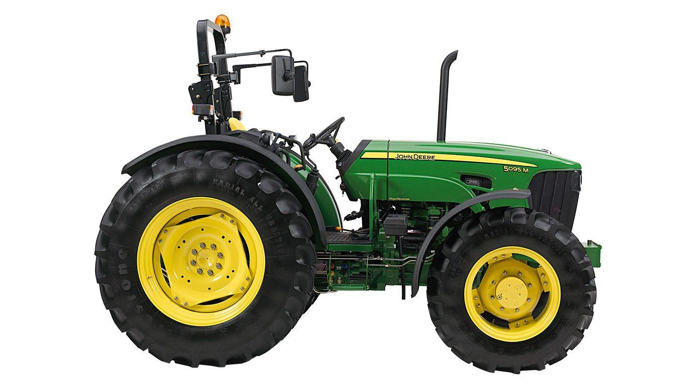 5095M_Tractor_Tier3_1366x768_large_826a9cdc9e08452260441536bb59ca4a78bb49a3.jpg