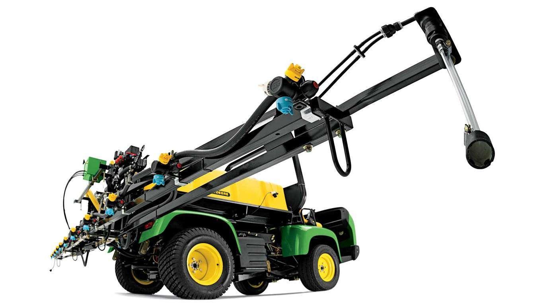 hd200_select_spray_516145_large_334332e04533627b0689f45280006075f1d564cc.jpg